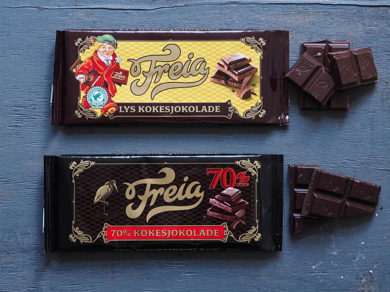 freia-sjokoladedrom_pa300686
