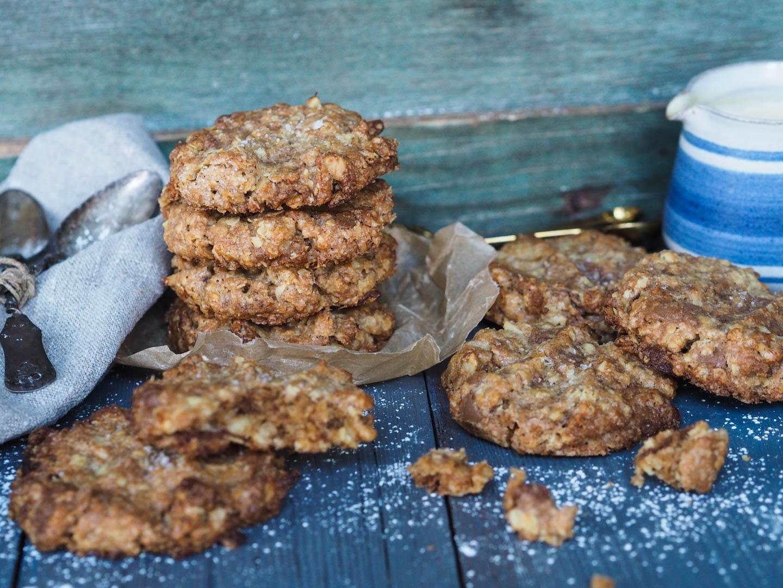 havre-og-sjokoladecookies_pb190819