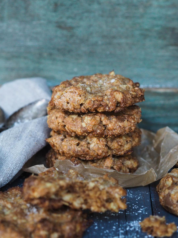 havre-og-sjokoladecookies_pb190824