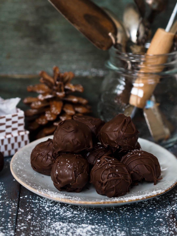 karamell-og-sjokoladekonfekt_pb250811