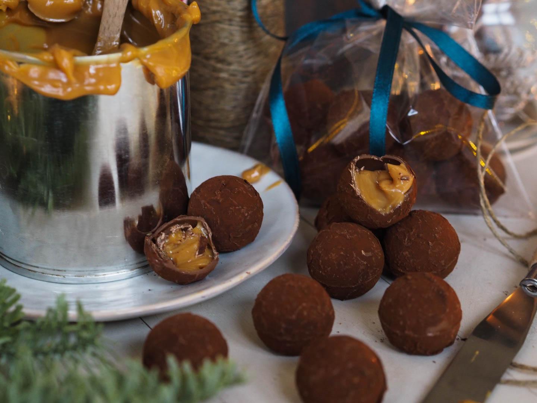 konfekt-med-dulce-de-leche_pc161183