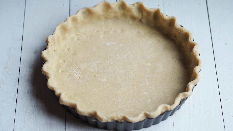 Pecan pie_PB290084