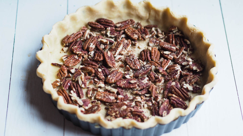 Pecan pie_PB290085
