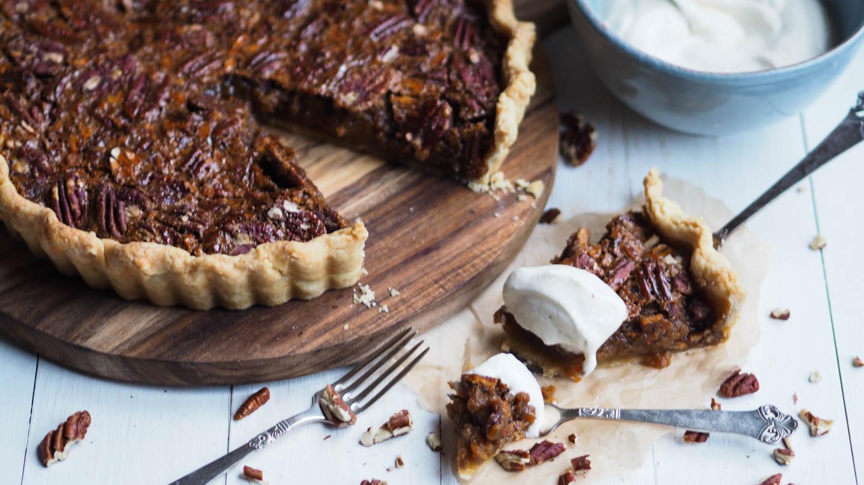 Pecan pie_PB290105