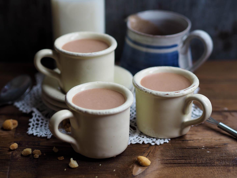 Salt melkesjokolademousse i espressokopper_P4090129