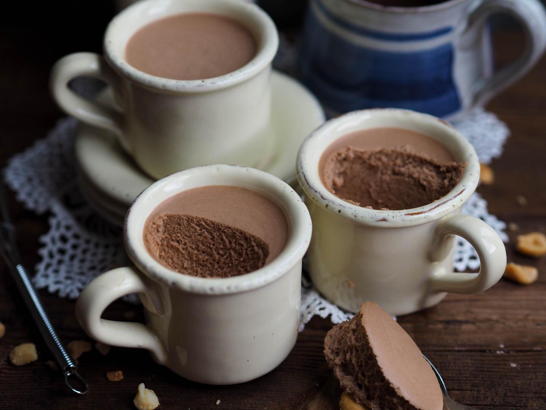 Salt melkesjokolademousse i espressokopper_P4090146